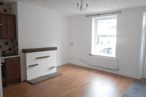1 bedroom terraced house to rent - Thornton, Bradford BD13