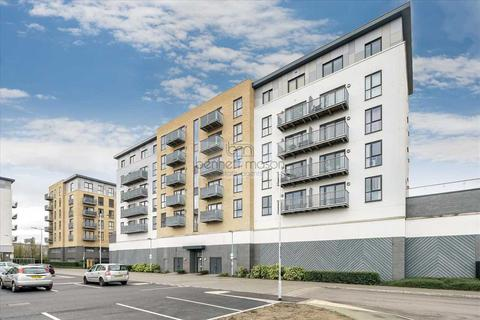 2 bedroom apartment for sale - Little Brights Road, London
