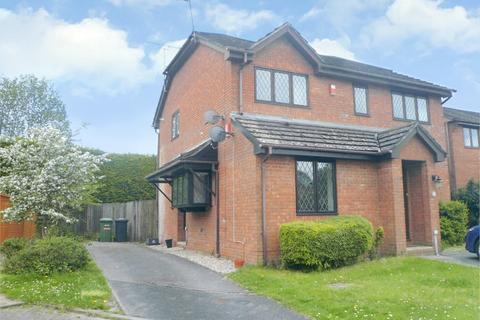 2 bedroom maisonette to rent - Downs View, Holybourne, Alton, Hampshire, GU34