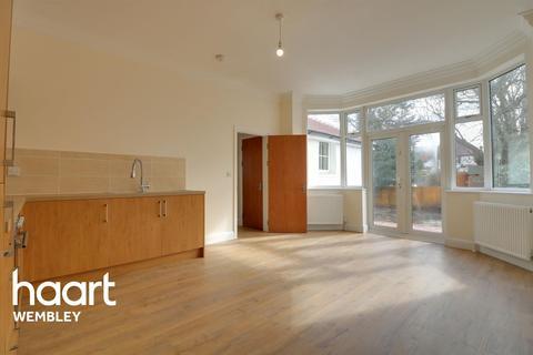 1 bedroom maisonette for sale - Wembley Park Drive, Wembley Park