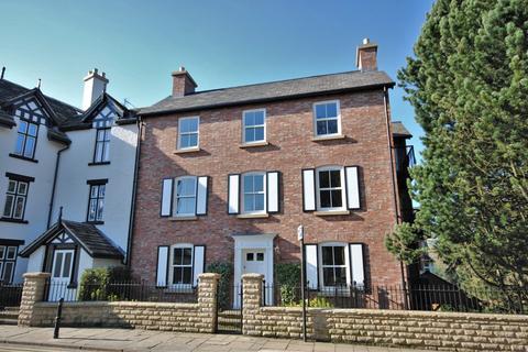3 bedroom apartment for sale - Bridge House, The Village, Prestbury