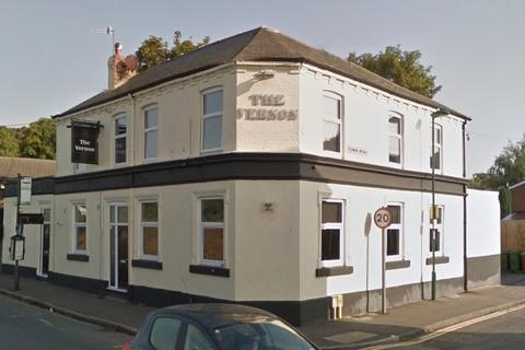 1 bedroom flat to rent - The Vernon, Vernon Road, Basford, Nottingham, NG6