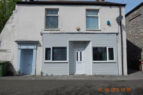 2 bedroom flat to rent - Battery Street, Stonehouse, Plymouth PL1