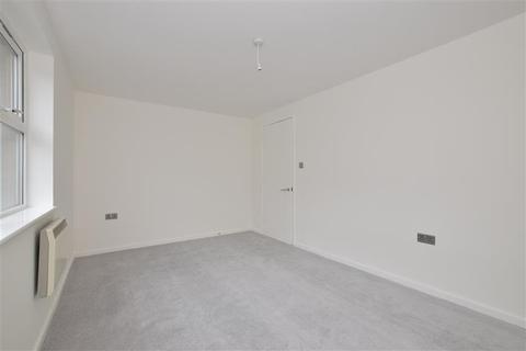 1 bedroom flat for sale - Phoenix Rise, Brighton, East Sussex