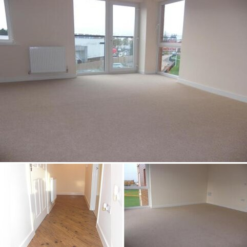 2 bedroom apartment to rent - Pavilion Close, Leicester LE2