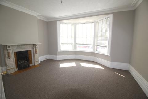 4 bedroom maisonette to rent - Susans Road, Town Centre, Eastbourne BN21