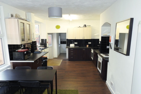 House share to rent - Anlaby Road, HU3