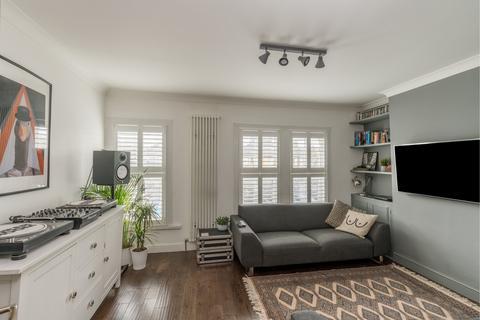2 bedroom flat to rent - High Road Leyton, Leyton, E15