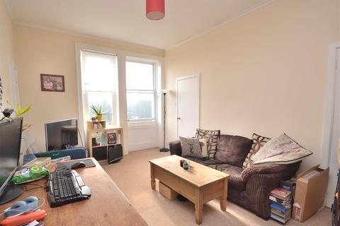 1 bedroom flat to rent - Walcot Terrace, Bath, BA1