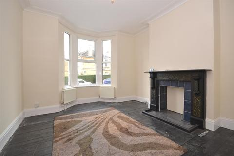 2 bedroom flat to rent - Ashley Avenue, Bath, BA1
