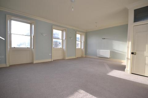 3 bedroom flat to rent - Edgar Buildings, George Street, Bath, BA1
