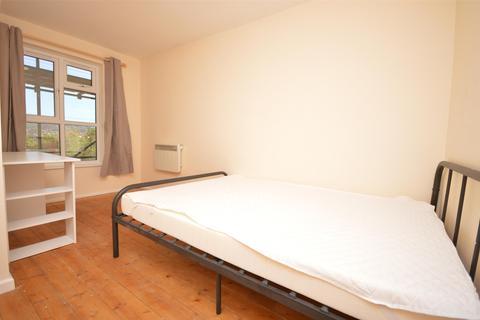 3 bedroom maisonette to rent - Saffron Court, Snow Hill, Bath, BA1