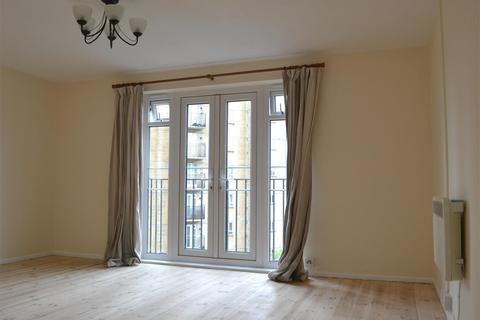 3 bedroom maisonette to rent - Saffron Court, Snow Hill, Bath, BA1