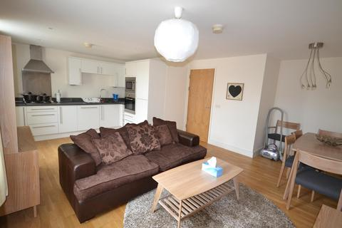 2 bedroom flat to rent - Southgate Street, Bath, BA1