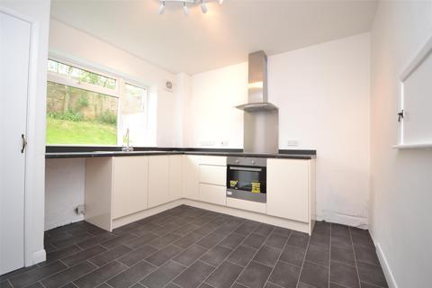 2 bedroom flat to rent - Jesse Hughes Court, Bath, BA1
