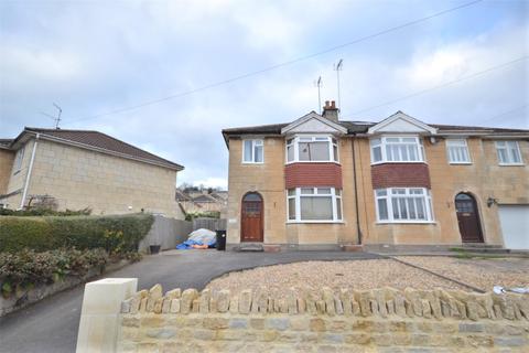 5 bedroom semi-detached house to rent - Newbridge Road, Bath, BA1
