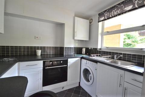 2 bedroom maisonette to rent - Midsummer Buildings, Bath, BA1
