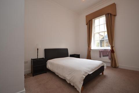 2 bedroom flat to rent - Fountain Buildings, Bath, BA1