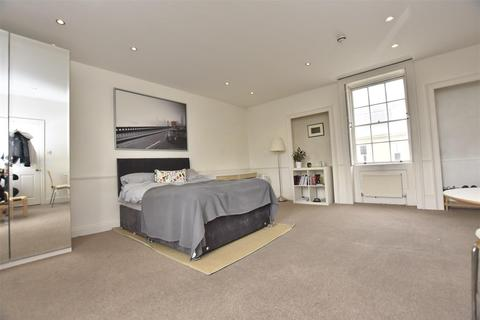 Studio for sale - Rivers Street, BATH, Somerset, BA1 2QA