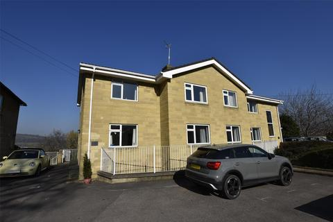 2 bedroom flat for sale - Warminster Road, BATH, Somerset, BA2