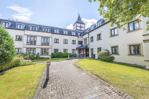 1 bedroom flat for sale - Minerva Court, St. Johns Road, BATH, BA2 6PL