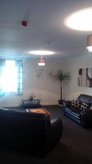 1 bedroom flat to rent - Mansel Street,