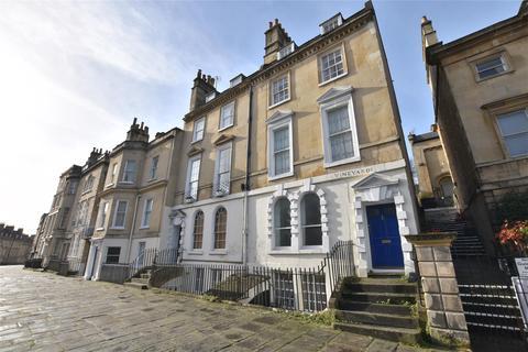 1 bedroom flat for sale - Vineyards, BATH, Somerset, BA1 5NA