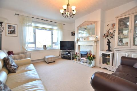 2 bedroom semi-detached bungalow for sale - Holcombe Close, Bathampton, BATH, BA2 6UR