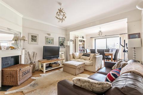 4 bedroom detached house for sale - Elm Grove, Swainswick, BATH, Somerset, BA1 7AZ