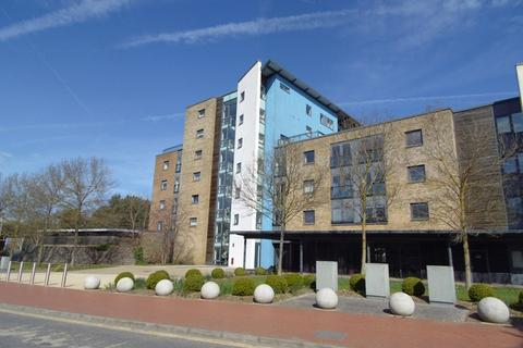 2 bedroom apartment for sale - Ferry Court, Cardiff