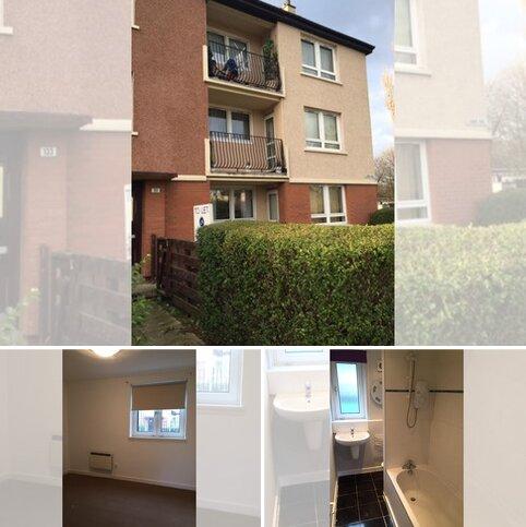 2 bedroom flat to rent - 0.2, 133 Lesmuir Drive, Yoker, Glasgow G14