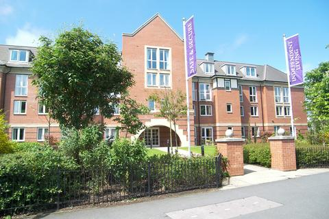 2 bedroom apartment for sale - Freshfield Road, Formby, Liverpool L37