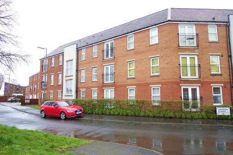 2 bedroom flat for sale - Dobson Street, Liverpool, L6 2JG