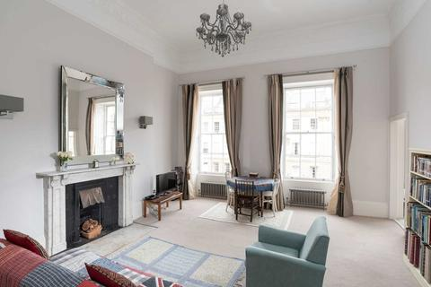 1 bedroom apartment to rent - Great Pulteney Street