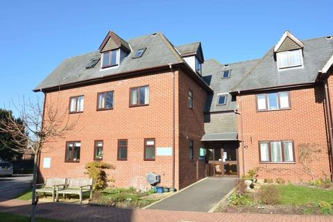 1 bedroom apartment for sale - Winchester Road, Andover