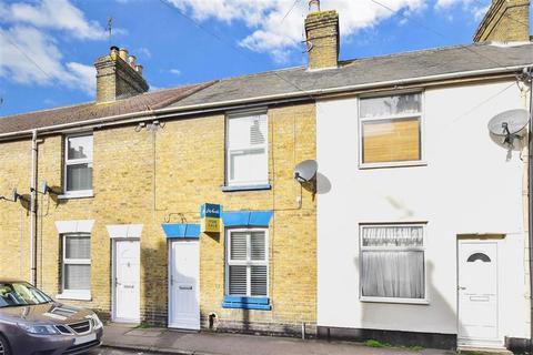 2 bedroom terraced house for sale - Westgate Road, Faversham, Kent