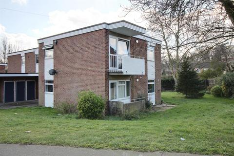 1 bedroom flat for sale - GARGLE HILL, THORPE ST ANDREW, NORWICH
