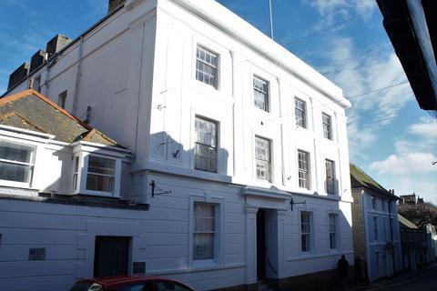 1 bedroom apartment for sale - The Regent, Chapel Street, Penzance TR18