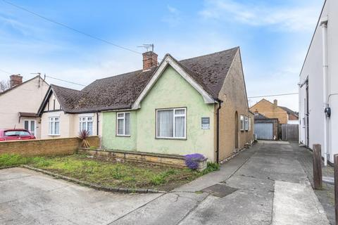 3 bedroom bungalow for sale - Kidlington, Oxfordshire, OX5