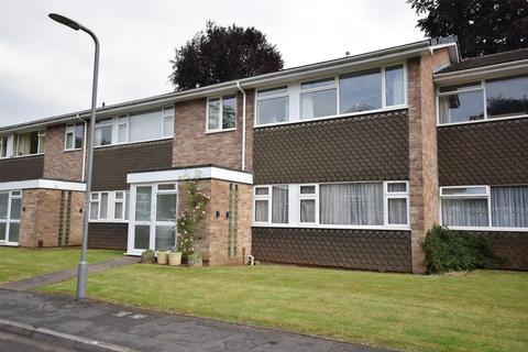 2 bedroom flat for sale - Dragons Hill Court, Keynsham, BRISTOL, BS31 1LW