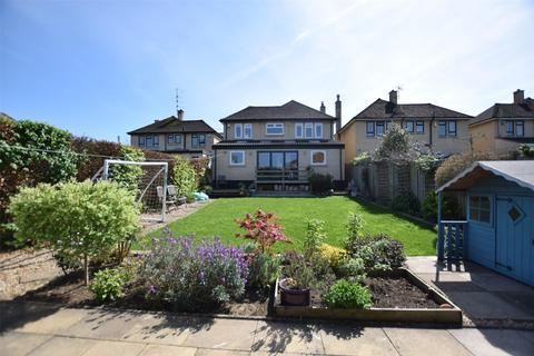 4 bedroom detached house for sale - Bath Road, Keynsham, BRISTOL, BS31 1SL