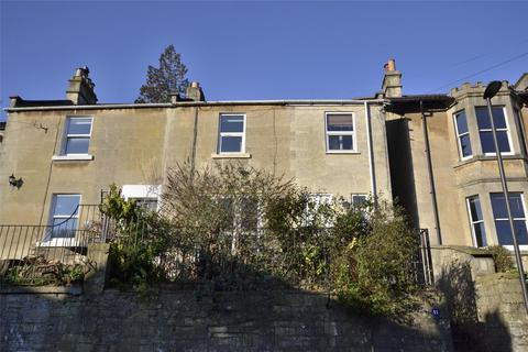 4 bedroom semi-detached house for sale - Entry Hill, BATH, Somerset, BA2 5LZ