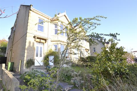 5 bedroom semi-detached house for sale - Chaucer Road, BA2 4SL