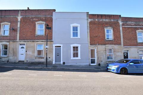 3 bedroom terraced house for sale - Westmoreland Street, BATH, Somerset, BA2 3HE