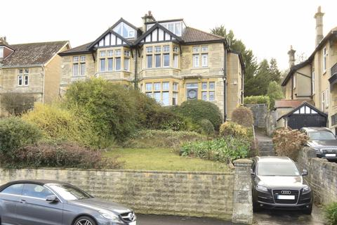 5 bedroom semi-detached house for sale - Englishcombe Lane, BATH, Somerset, BA2 2EE