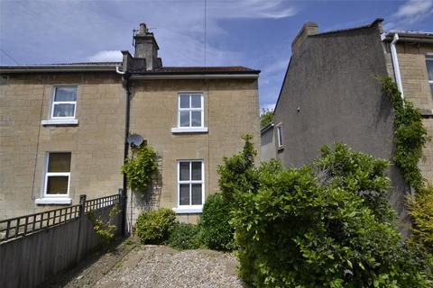 3 bedroom semi-detached house for sale - Englishcombe Lane, BATH, Somerset, BA2 2ES