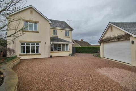 5 bedroom detached house for sale - Ross Road, English Bicknor, Coleford