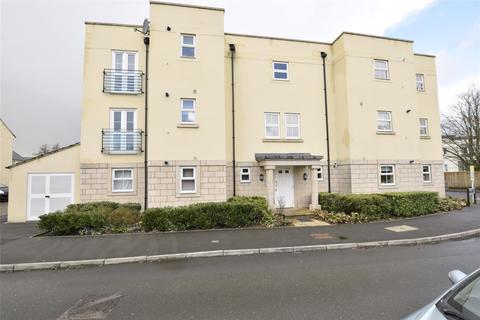 2 bedroom flat for sale - Orchid Drive, BATH, Somerset, BA2 2TS