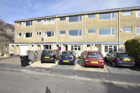 6 bedroom terraced house for sale - Stanway Close, BATH, Somerset, BA2 2UR