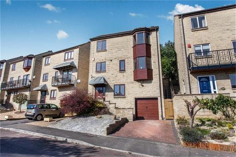 4 bedroom detached house for sale - Langdon Road, BATH, Somerset, BA2 1LT